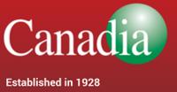 canadia_logo